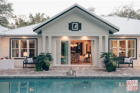 Dream House Sweepstakes - hgtv dream home 2017 tour and giveaway dessert first