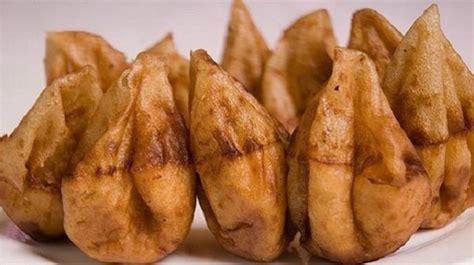 resep membuat seblak asli bandung rancah post berbagai macam kue warisan khas pasundan bandung infobdg