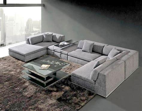 divano grande salotto in pelle pi 249 grande atlantis