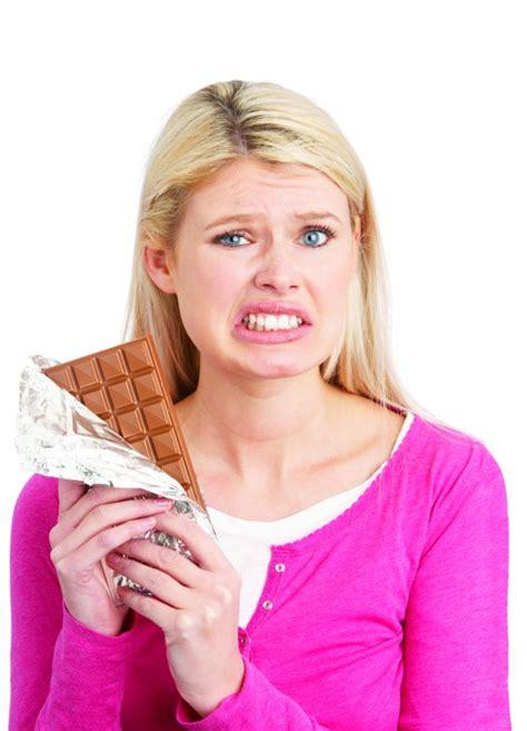 chocolate symptoms chocolate allergy rash pictures