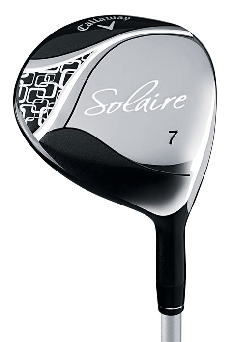 ladaires solaires callaway solaire 13 set black discount prices for golf equipment