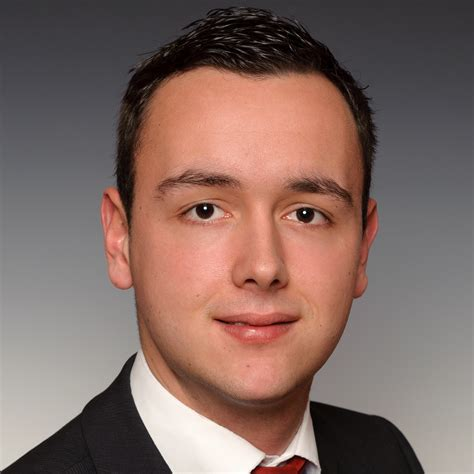 deutsche bank kaiserslautern sergio thiel personensuche kontakt bilder profile