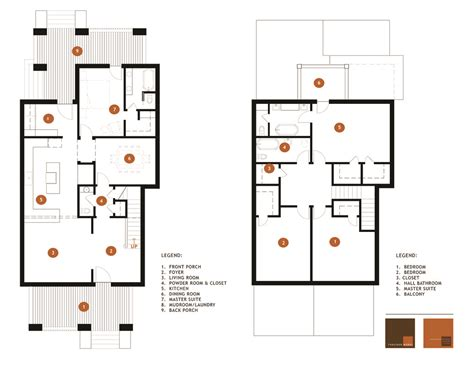 foursquare floor plans american foursquare house floor plans quotes
