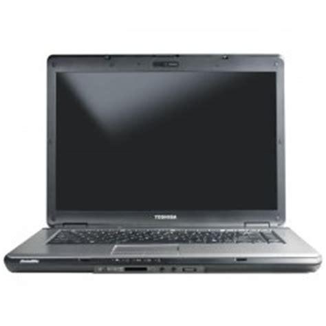 toshiba pslc8u 02jrl1 toshiba satellite l305d sp6805r 15 4 quot notebook amd athlon 64 x2 ql