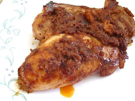 Paprika In Paprika 3793 by Smoked Paprika Lemon Chicken