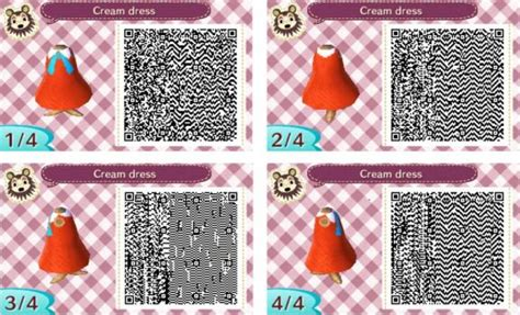 7 best mettaton images on adorable animals anime and images of acnl qr codes rainbow road acnl qr code by