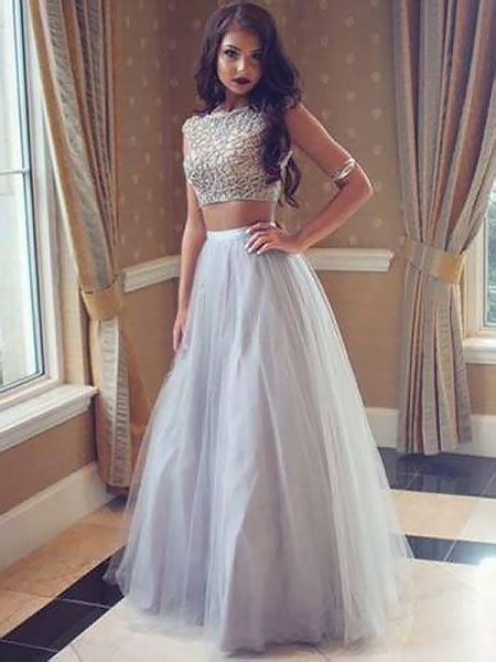 2 piece prom dresses for sale cheap two piece prom dresses online 2 piece prom dresses