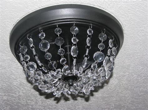 builder grade light fixtures diy home decor check out how this builder grade light