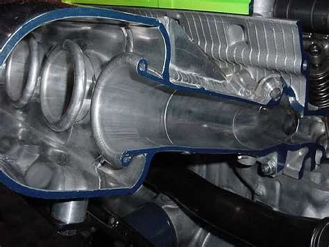 design criteria of intake manifold and exhaust manifold intake and exhaust manifold design part 1