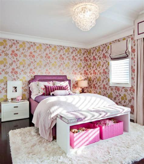 Schlafzimmer Modelle by Schlafzimmer Bank 54 Tolle Modelle Archzine Net