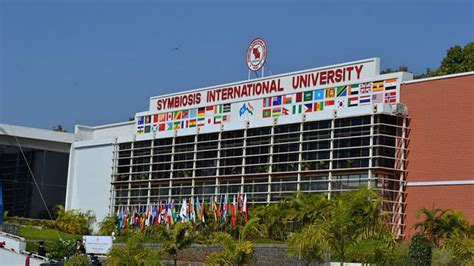 Symbiosis Mba Biotechnology by Placement Wise Top 10 Btech Colleges In Pune