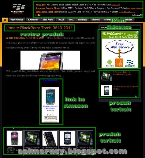 cara membuat online shop laku cara membuat toko online amazon di blogspot my live my