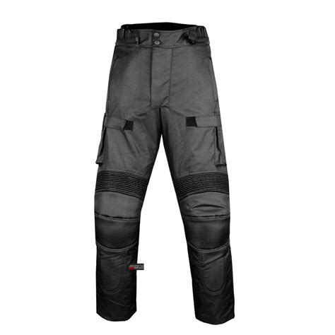 motorcycle riding pants motorcycle textile pants waterproof cruiser touring riding