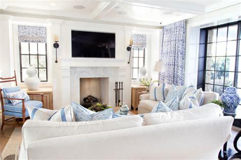 home decor orange county cozy coastal beach house beach style family room