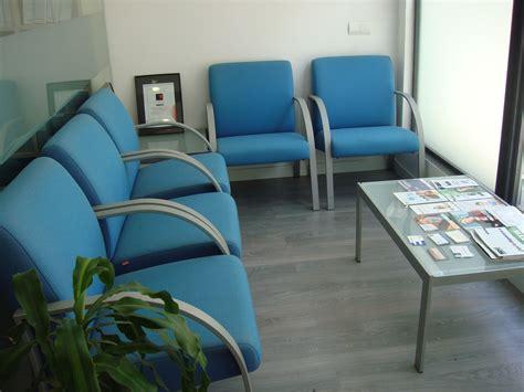 muebles sala de espera sala de espera ac arq coworking utrera pinterest