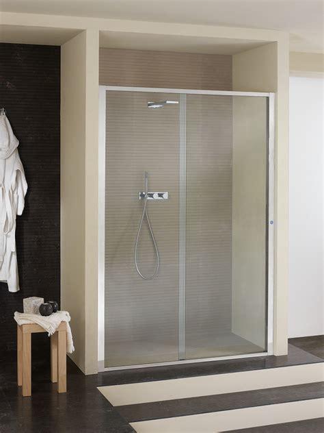 calibe doccia cabine doccia calibe