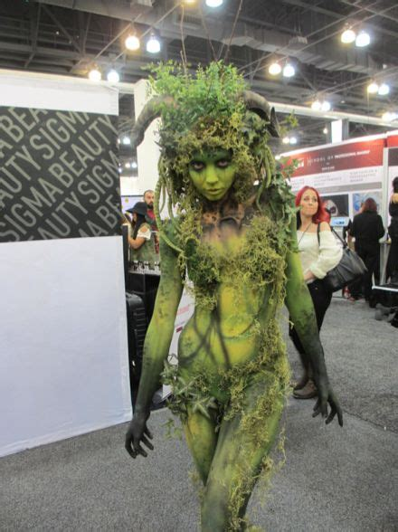 Mystical forest creatures imats imatsla swamp creature swamp witch