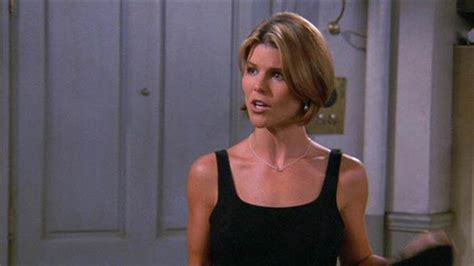lori loughlin seinfeld episode actresses who played jerry s girlfriends on seinfeld
