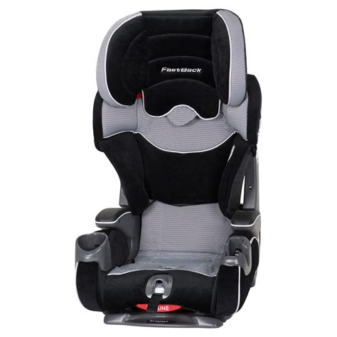 car seat for 1 year canada baby trend trendz fastback 3 in 1 car seat