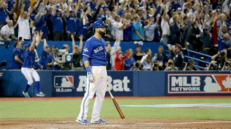 baseball bat flip swing baseball bat flip swing 28 images joey bats destroys a