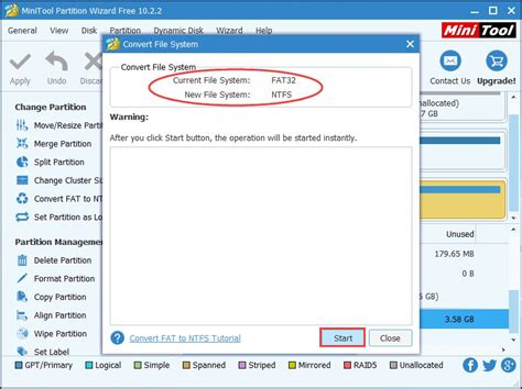 format fat32 ntfs windows 7 these 3 ways helps format usb to ntfs in windows 10 8 7