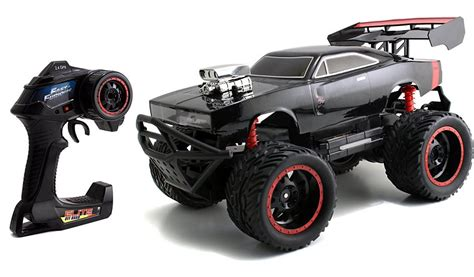 best remote cars remote controlled cars for toddlers best car 2018