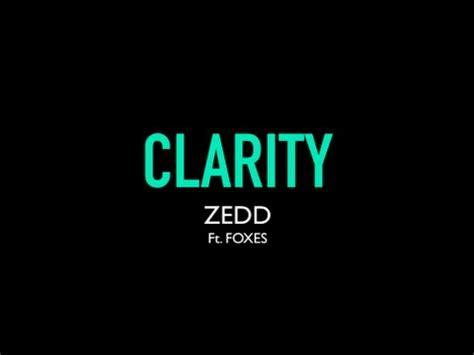 charlie puth clarity mp3 download zedd ft foxes clarity acoustic piano instrumental