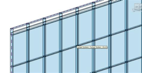 window curtain wall revitcity com urgent help for operable curtain walls