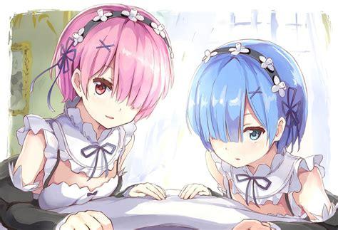 anime isekai terbaik アニメの画像まとめブログ 2016年06月