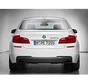 BMW M550d XDrive 2013 Picture 65 1600x1200