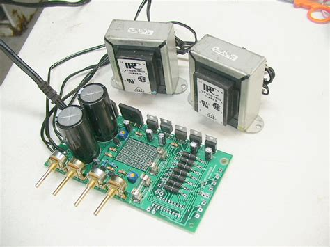 bench power supply kit best incredible bench power supply kit regarding household