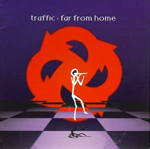 traffic discography robbie rocks 70 s rock lyrics