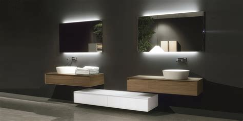 bathroom furnishing ideas bathroom furnishing collection pantarei antoniolupi design
