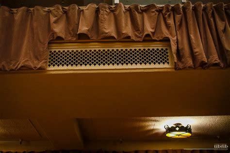 Curtains San Jose San Jose Civic Auditorium Bellatex