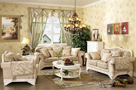 Decorating Ideas Your Living Room Cool Country Living Room Ideas Greenvirals Style