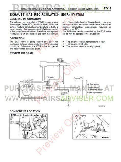 service and repair manuals 1989 mitsubishi truck regenerative braking service manual free car manuals to download 1985 mitsubishi truck regenerative braking