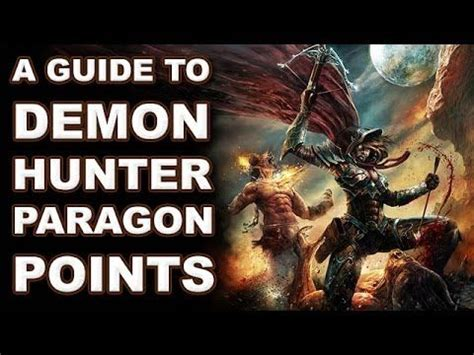 best paragon for barbarian 17 best images about game builds on pinterest ffxiv a
