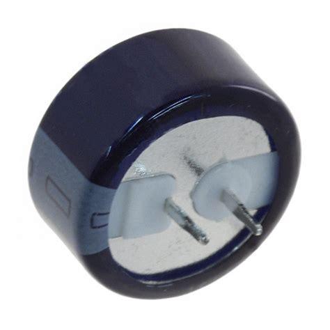 elna layer capacitors dk 6r3d474t elna america electric layer capacitors supercaps kynix semiconductor