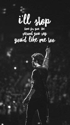 charlie puth quotev shawn mendes in my blood sm3 lyrics wallpaper new 2018