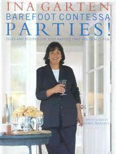 Who Is Barefoot Contessa Ina Garten Npr