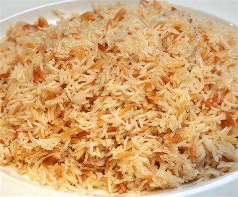 and rice food rice jono jules do food wine