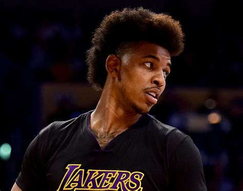 whst id the swaggy p haircut swaggy p haircuts nick young aka swaggy p haircut gurilla