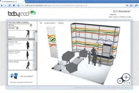 booth design free software booth design software driverlayer search engine