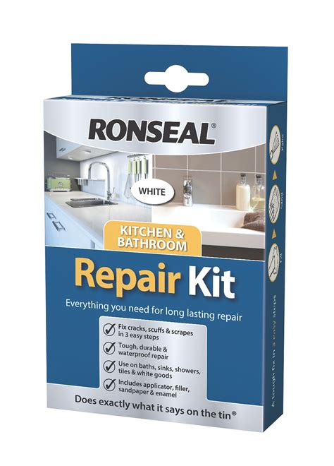 repair hole in plastic bathtub plastic bathtub repair kit tub spout diverter repair kit with plastic bathtub repair