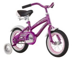 Diamondback Comfort Bike 12 Girly Purple Bikes For Women And Girls