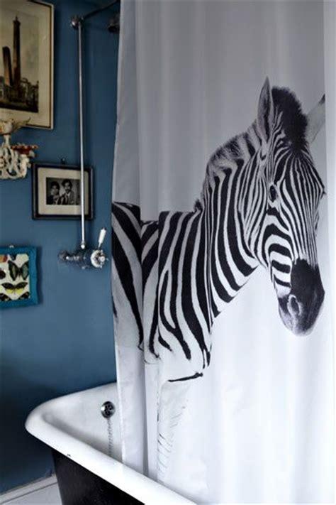 zebra shower curtains best 25 zebra curtains ideas on pinterest baby curtains