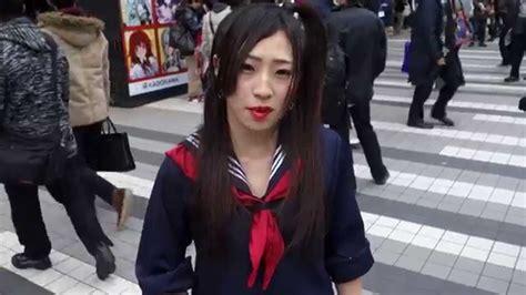 c style c style 八剱咲羅さん 木更津発ヤンキー系アイドル 2016 12 17