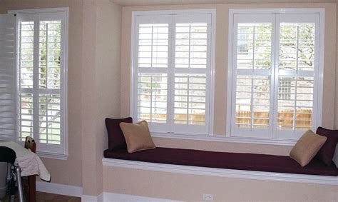 window shutter interior how to hang interior shutters interior designs