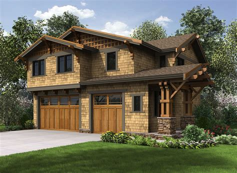 house pla rustic carriage house plan 23602jd architectural designs house plans