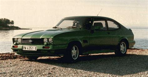 ford capri 2800 topworldauto gt gt photos of ford capri 2800 photo galleries
